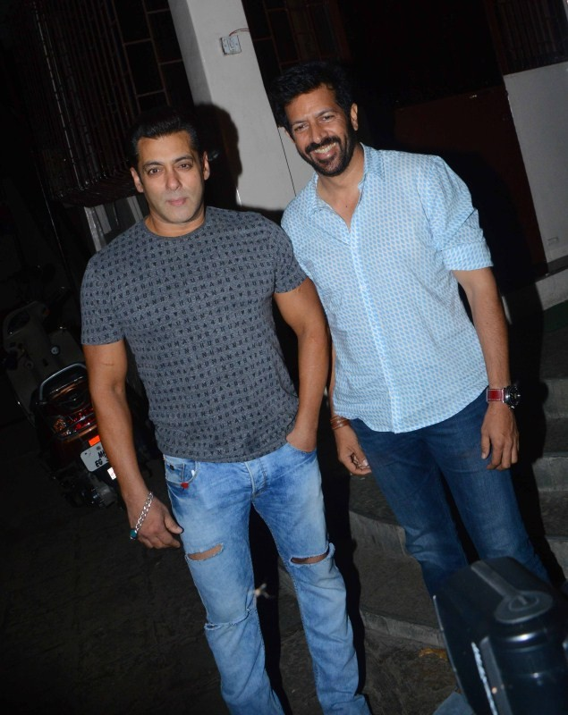 Salman Khan,Kabir Khan,Salman Khan and Kabir Khan,Tubelight Salman Khan,Salman Khan Tubelight,Salman Khan new pics,Salman Khan new images,Salman Khan new stills,Salman Khan new pictures,Salman Khan new photos