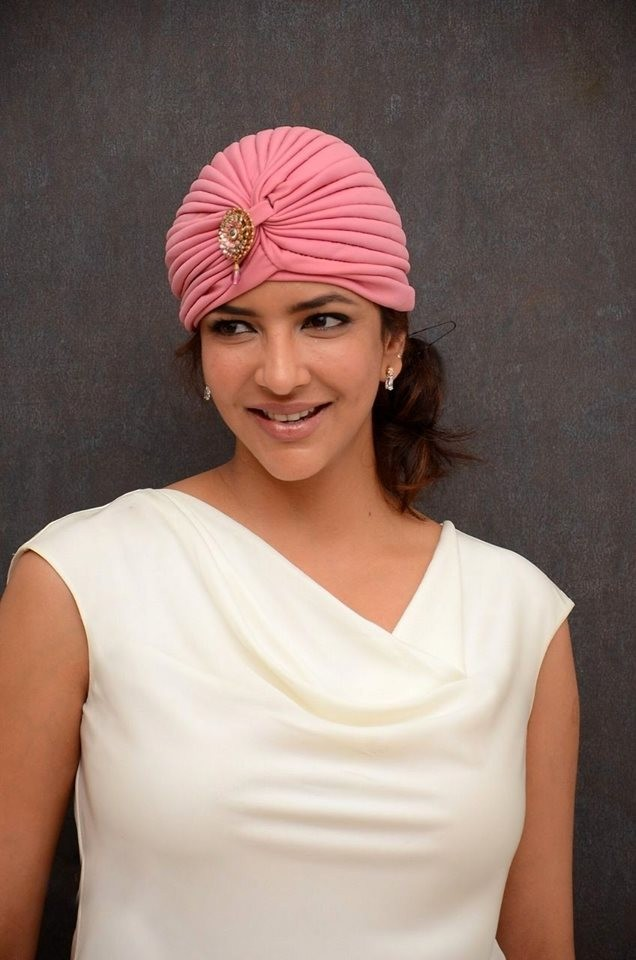 Lakshmi Manchu,actress Lakshmi Manchu,Lakshmi Manchu latest pics,Dongata,Lakshmi Manchu pics,Lakshmi Manchu images,Lakshmi Manchu stills,hot Lakshmi Manchu,Laksh,Lakshmi Manchu at Dongata Movie Platinum Disc Function,Dongata Movie Platinum Disc Function