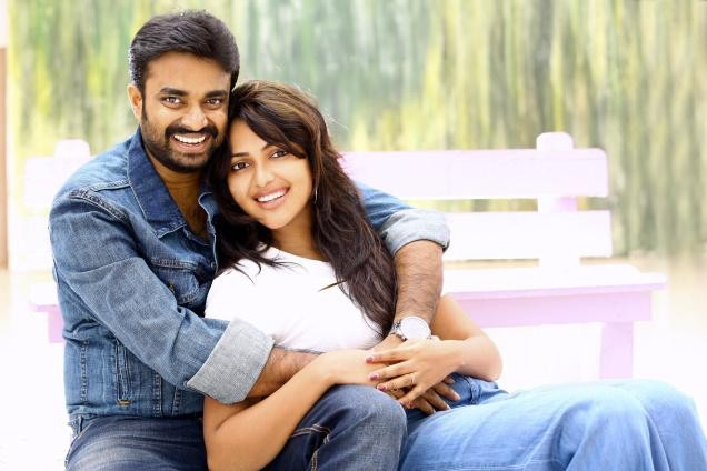 Amala Paul,AL Vijay,Amala Paul and AL Vijay,Amala Paul and AL Vijay's First Wedding Anniversary,Amala Paul and AL Vijay's Wedding Anniversary,actress Amala Paul,director AL Vijay,Amala Paul pics,Amala Paul images,Amala Paul photos,Amala Paul stills