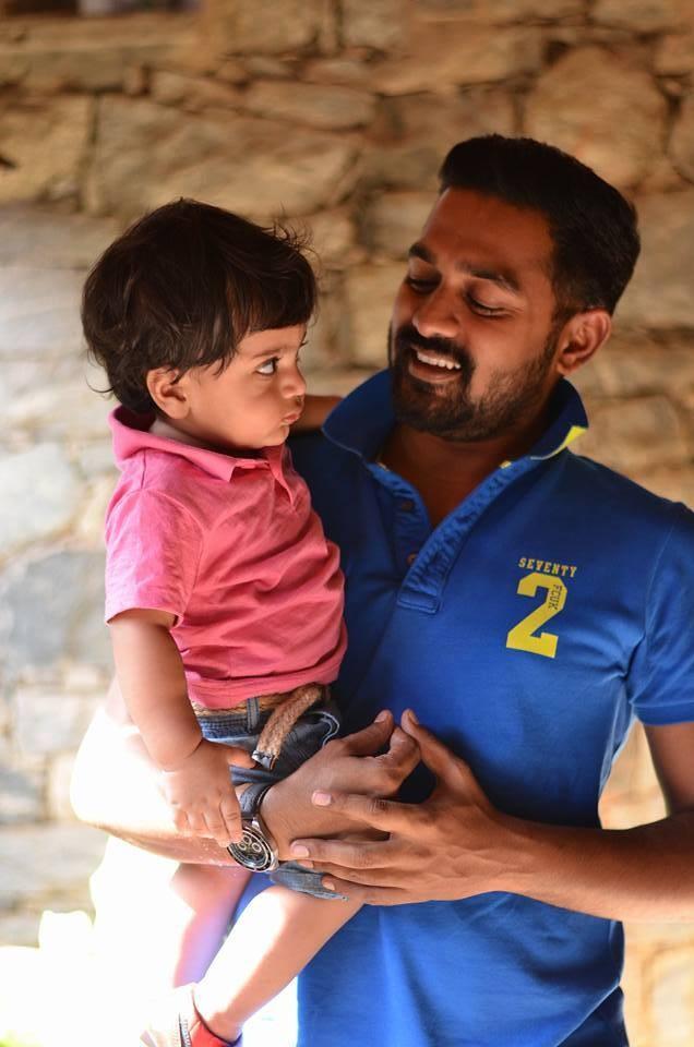 Asif ali,asif ali son,asif ali son adam,asif ali son photos,Adorable kids,malayalam actors and kids,adorable celebrity kids