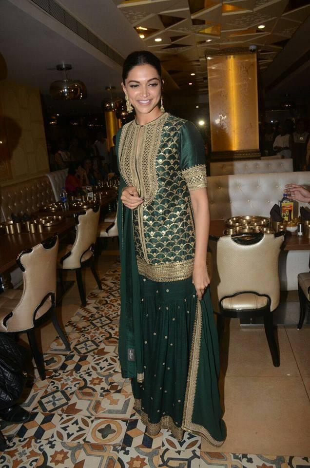 Deepika Padukone,actress Deepika Padukone,Padmaavat,Padmaavat celebration,Padmaavat sucess,Padmaavat sucess meet