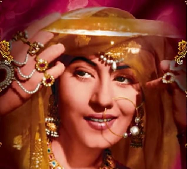 From Madhubala to Aishwarya Rai to Alia Bhatt; How Definition of Fashion Changed In Bollywood