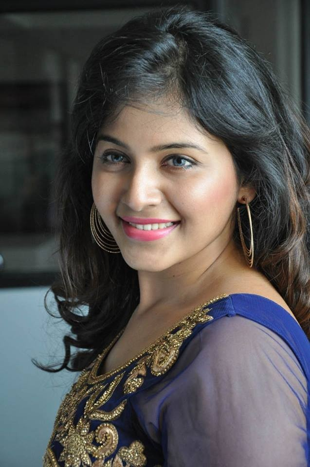 Anjali at Dictator Movie Launch,actress Anjali at Dictator Movie Launch,Dictator Movie Launch,telugu movie Dictator Launch,Anjali,actress Anjali,Anjali pics,Anjali images,Anjali photos,Anjali stills,Anjali latest pics,Anjali latest images,Anjali latest ph
