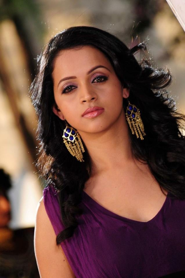 Bhavana,bhavana photos,bhavana hot photos,bhavana selfies,rare and unseen photos of bhavana