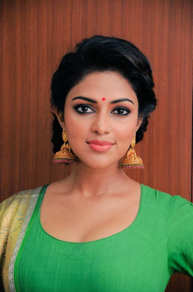 Amala paul,amala paul jos alukkas,amala paul photos,amala paul inauguration,photos