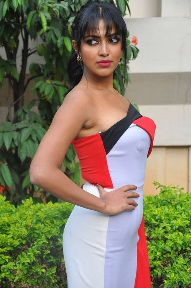 Amala Paul,Dongodochadu Movie Press Meet,Dongodochadu Press Meet,Dongodochadu,actress Amala Paul,Amala Paul hot pics,Amala Paul hot images,Amala Paul hot stills,Amala Paul hot pictures,Amala Paul hot photos