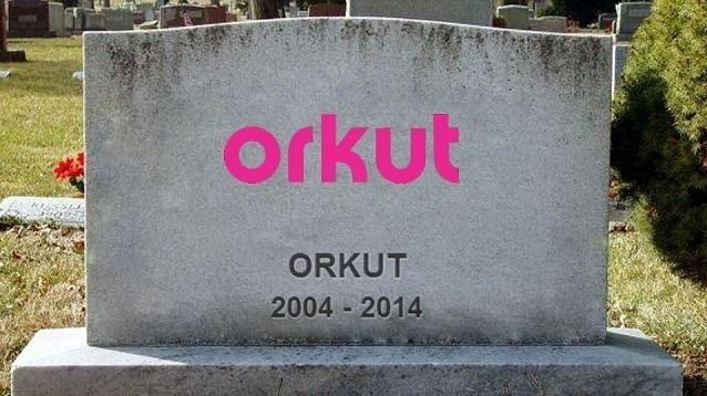 Orkut Will Close Down on September 30