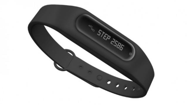 Micromax Yu launched YuFit Fitness Tracker Wearable in India for Rs. 999