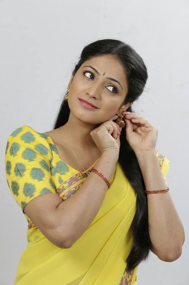 Hariprriya,actress Hariprriya,Hariprriya Latest Pics,Hariprriya Latest images,Hariprriya Latest photos,Hariprriya Latest stills,Hariprriya pics,Hariprriya images,Hariprriya photos,Hariprriya stills