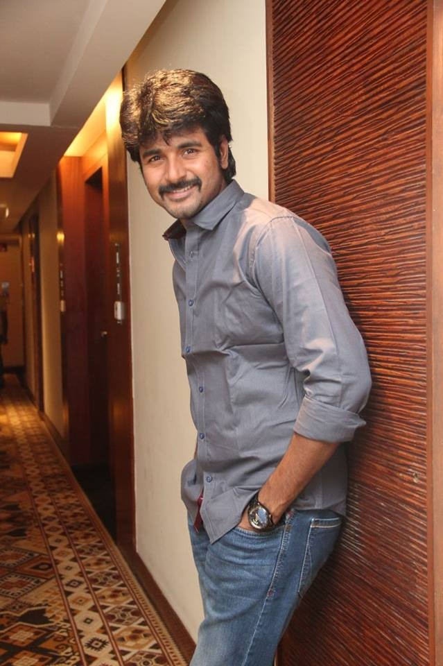 Sivakarthikeyan,actor Sivakarthikeyan,Sivakarthikeyan Latest Pics,Sivakarthikeyan Latest images,Sivakarthikeyan Latest photos,Sivakarthikeyan Latest stills,Sivakarthikeyan pics,Sivakarthikeyan images,Sivakarthikeyan photos,Sivakarthikeyan stills,Rajini Mu