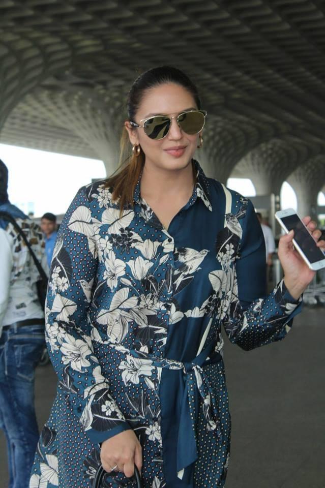 Ranveer Singh,Anushka Sharma,Kangana Ranaut,worst dressed celebs,worst dressed celebs of the week,dressed celebs,worst dressed actress