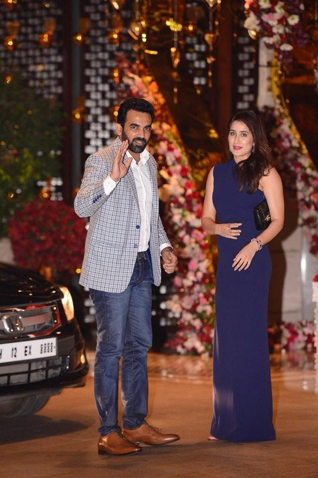 Shah Rukh Khan,Katrina Kaif,Aishwarya Rai,Akash Ambani & Shloka Mehta,Akash Ambani and Shloka Mehta,Akash Ambani and Shloka Mehta  engagement,Akash Ambani and Shloka Mehta  engagement party