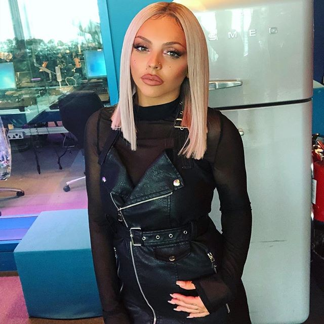 Jesy Nelson,actress Jesy Nelson,model Jesy Nelson,Jesy Nelson short hair,Jesy Nelson short hair pics,Jesy Nelson short hair images,Jesy Nelson short hair stills,Jesy Nelson short hair pictures,Jesy Nelson short hair photos