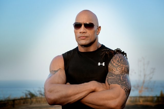 Dwayne Johnson,actor Dwayne Johnson,Dwayne Johnson pics,the rock,Dwayne Johnson images,Dwayne Johnson photos,Dwayne Johnson stills,Dwayne Johnson pictures,happy birthday Dwayne Johnson,the rock pics,wrestler rock,Dwayne The Rock Johnson