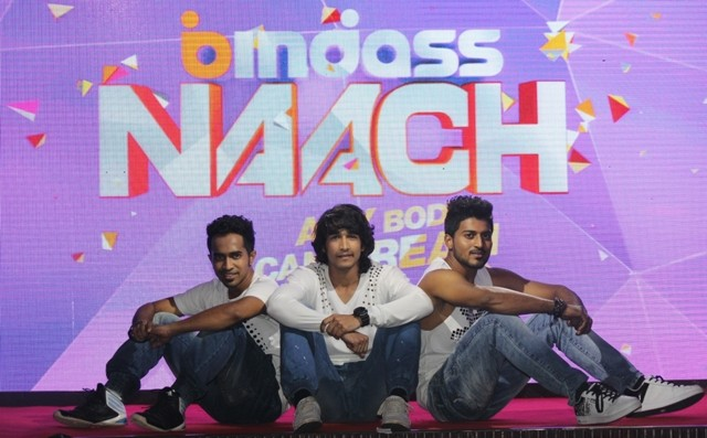 Bindass Naach,Bindass Naach photos,Dance show,dance reality show,TV dance show,passionate dancers