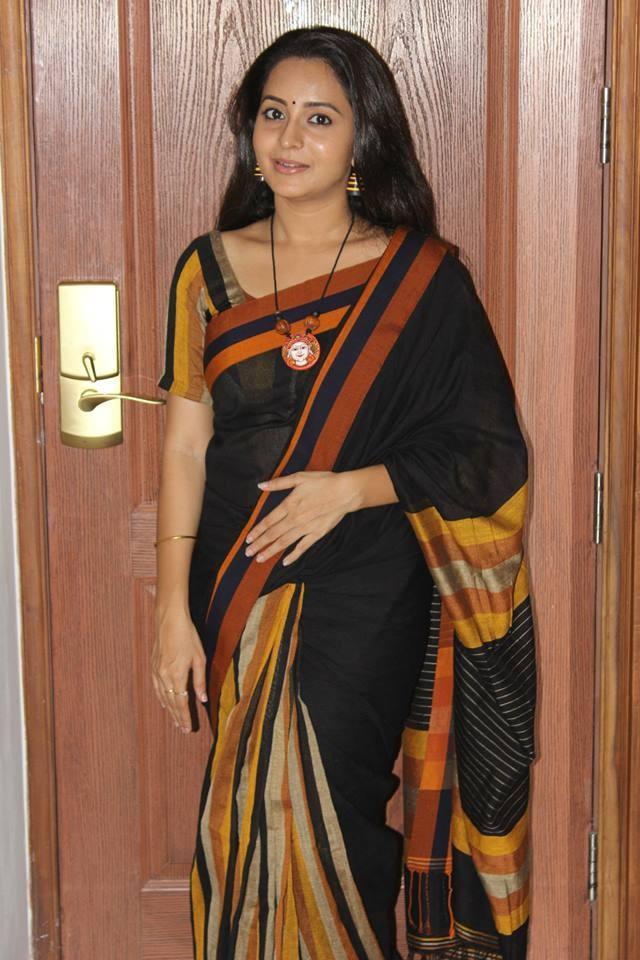 Happy Birthday Bhamaa,bhamaa birthday,bhama photos,bhamaa photos,bhama films