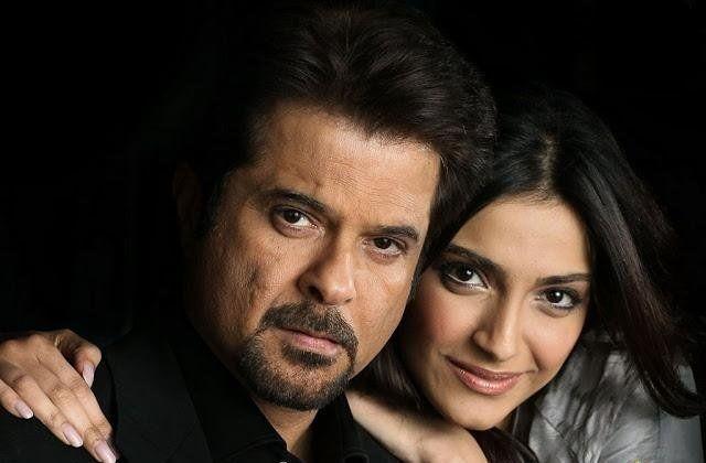 Sonam Kapoor,Sonam Kapoor birthday special,happy birthday Sonam Kapoor,Sonam Kapoor rare pics,Sonam Kapoor unseen pics,Sonam Kapoor rare and unseen pics,Sonam Kapoor Rare and Unseen Pics