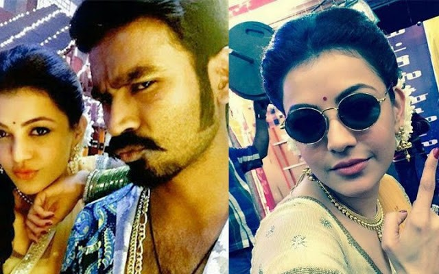 Maari,tamil movie Maari,Dhanush,Kajal Aggarwal,Dhanush and Kajal Aggarwal,Maari Movie Stills,Maari Movie pics,Maari Movie images,Maari Movie photos,Maari pics,Maari images,Maari photos,Maari stills