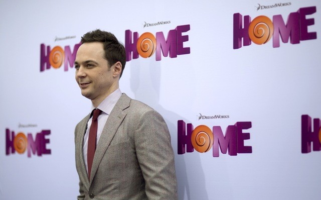 Rihanna,jennifer lopez,Jim Parsons,Tim johnson,Home,Home animated film,special screening of home