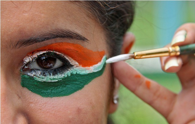 Independence Day Special Patriotic Photos,independence day,independence day 2015,69th independence day,Patriotic photos,Patriotic images,Patriotic messages,indian flag photos,independence day photos,india independence