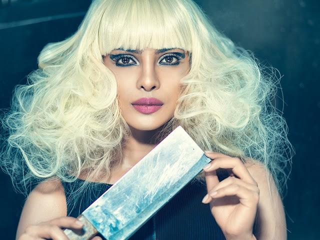Priyanka Chopra,Priyanka Chopra Photoshoot,L'officiel August 2015,L'officiel,L'officiel magazine,Priyanka Chopra latest pics,Priyanka Chopra latest images,Priyanka Chopra latest photos,Priyanka Chopra latest stills,Priyanka Chopra latest pi