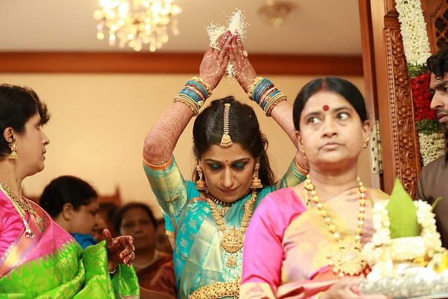 Shivarajkumar,Shivarajkumar daughter Nirupama,Shivarajkumar daughter Nirupama wedding,Shivarajkumar daughter Nirupama marriage,Nirupama marriage,Nirupama wedding,Nirupama and Dileep,Nirupama and Dileep marriage,Nirupama and Dileep wedding,shivarajkumar,Sh