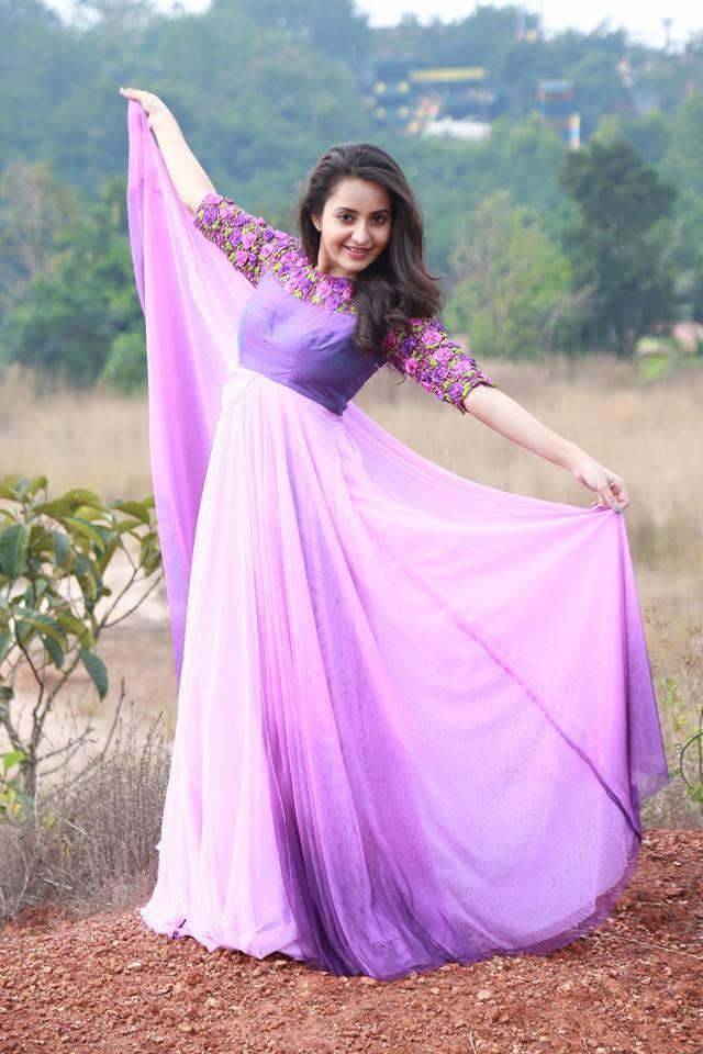 Bhama,bhamaa photoshoot,bhama new photos,bhamaa in lavender gown