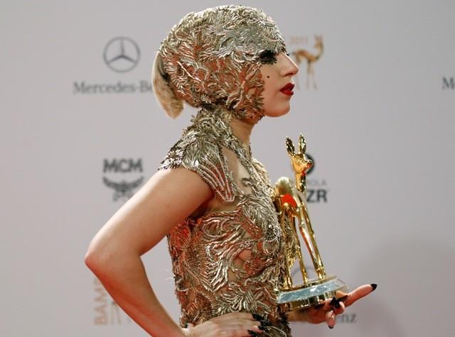 Lady gaga,lady gaga photos,lady gaga dress,lady gaga weird dressing,Wardrobe Malfunction,lady gaga wardrobe malfunction