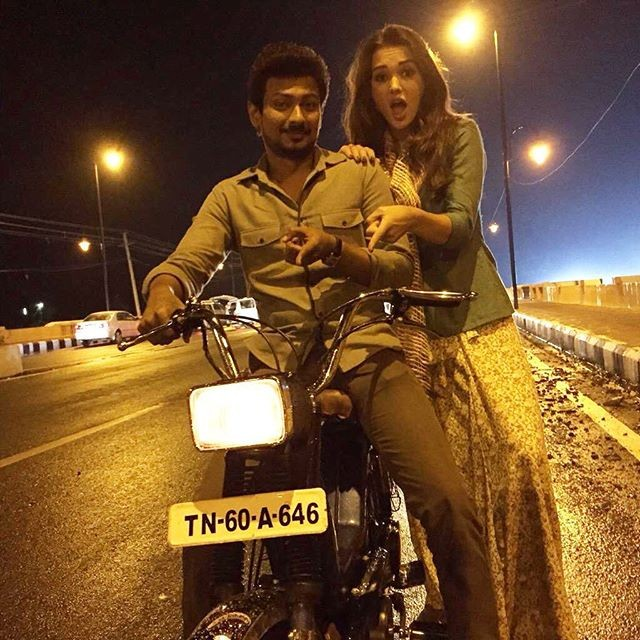 Geththu,Gethu,Udhayanidhi Stalin and Amy Jackson,Udhayanidhi Stalin,Amy Jackson,Sathyaraj,Gethu movie stills,Gethu movie pics,Gethu movie images,Gethu movie photos,Gethu movie pictures