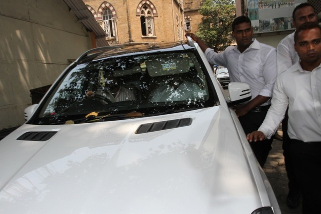 Salman khan,Arpita khan,2002 Hit-and-Run Case,hit and run case,salman khan case verdict