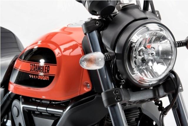 Ducati Scrambler,ducati scrambler 400cc,Ducati Scrambler Sixty2 400cc,new Ducati Scrambler,Ducati India,Ducati Scrambler India,2016 Ducati Scrambler,new Ducati Scrambler details,Ducati at EICMA,New Ducati motorcycles,ducati scrambler price