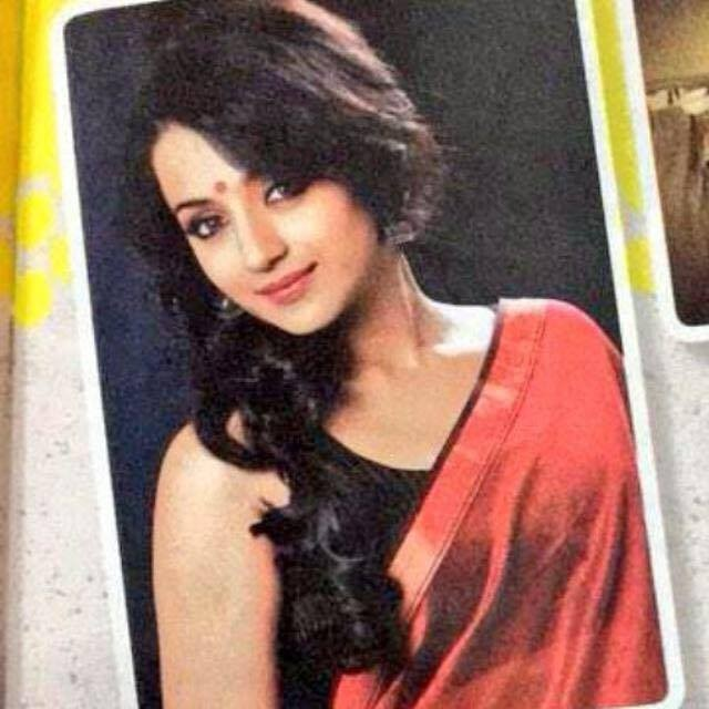 Trisha,trisha photos,trisha rare photos,yennai arindhaal,trisha in yennai arindhaal,power,Trisha films