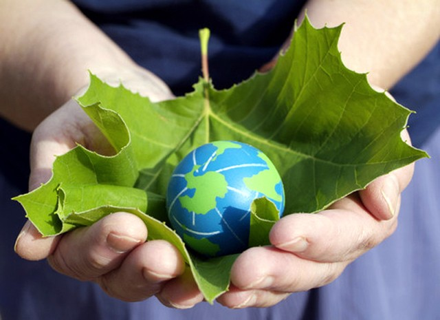World Environment Day has been started celebrating as an annual event on every 5th of June since 1973 .
