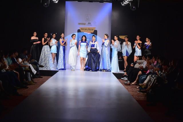 Shazia Naik,Shazzle,Reflections,Bangalore Fashion Week,Bangalore Fashion Week 2016,Bangalore Fashion Week pics,Bangalore Fashion Week images,Bangalore Fashion Week photos,Bangalore Fashion Week stills,Bangalore Fashion Week pictures