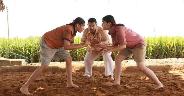 Dangal,Aamir Khan,Sakshi Tanwar,Fatima Sana Shaikh,Zaira Wasim,Sanya Malhotra,Rohit Shankarwar,Dangal movie pics,Dangal movie images,Dangal movie photos,Dangal movie stills,Dangal movie pictures