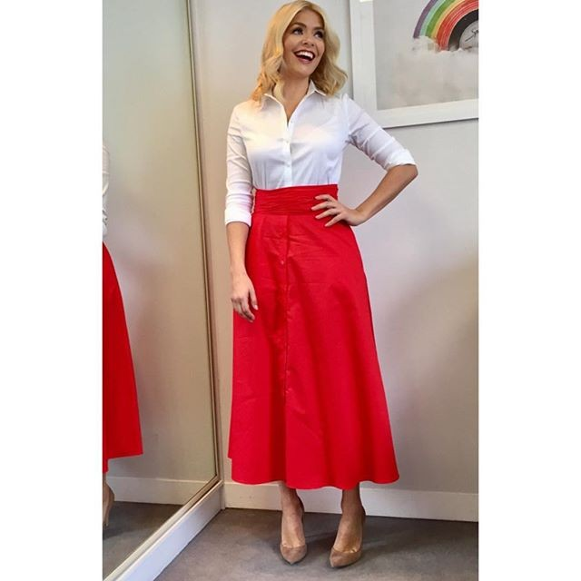 Holly Willoughby,actress Holly Willoughby,Holly Willoughby hot pics,Holly Willoughby hot images,Holly Willoughby hot stills,Holly Willoughby hot pictures,Holly Willoughby bikini pics,Holly Willoughby bikini images,Holly Willoughby bikini stills,Holly Will
