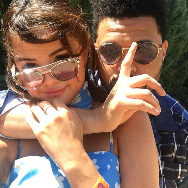 Selena Gomez and The Weeknd,Selena Gomez,The Weeknd,Selena Gomez and The Weeknd pics,Selena Gomez and The Weeknd images,Selena Gomez and The Weeknd stills,Selena Gomez and The Weeknd pictures,Selena Gomez and The Weeknd photos