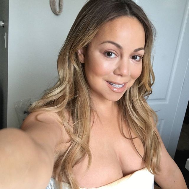 Mariah Carey hot pics,Mariah Carey hot images,Mariah Carey hot stills,Mariah Carey hot photos,Mariah Carey hot pictures,Mariah Carey bikini,Mariah Carey bikini pics,Mariah Carey bikini images,Mariah Carey bikini stills,Mariah Carey bikini pictures,Mariah