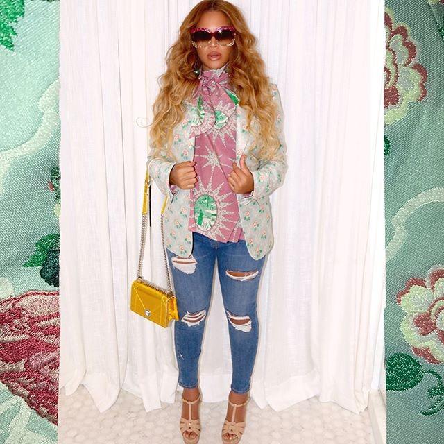 Beyonce,Beyonce pregnant,Beyoncé pregnant with twins,Beyonce summer colours,Beyonce nails pregnancy styling,Beyonce nails pregnancy,Beyonce new pics,Beyonce new images,Beyonce new stills,Beyonce new pictures,Beyonce new photos