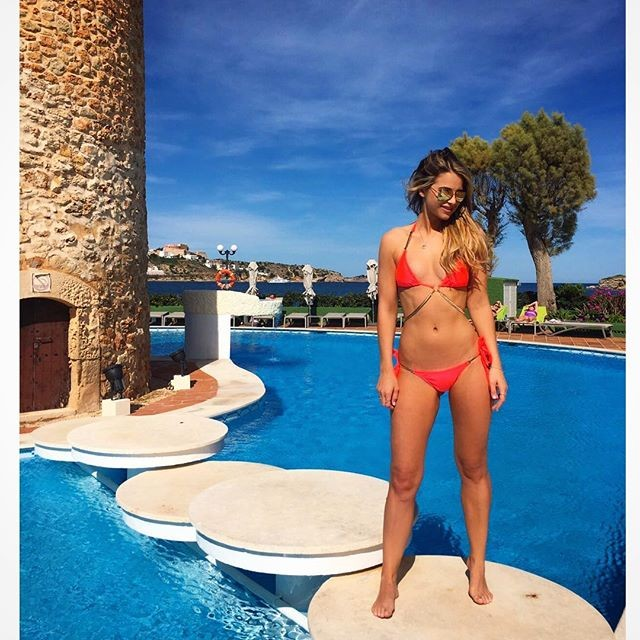 Vogue Williams,Vogue Williams bikini,Vogue Williams bikini pics,Vogue Williams bikini images,Vogue Williams bikini stills,Vogue Williams bikini pictures,Vogue Williams bikini photos,Vogue Williams hot pics,Vogue Williams hot images,Vogue Williams hot stil
