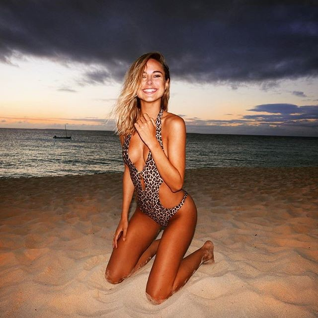 Kimberley Garner,Kimberley Garner sizzles in bikini,Kimberley Garner in bikini,Kimberley Garner hot pics,Kimberley Garner hot images,Kimberley Garner hot stills,Kimberley Garner hot photos,Kimberley Garner hot pictures,Kimberley Garner bikini,Kimberley Ga