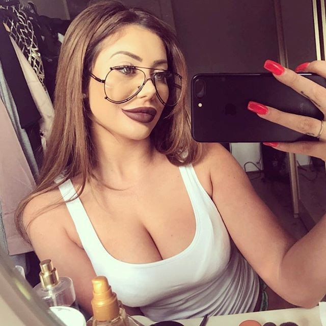 Chloe Ferry,Chloe Ferry hot pics,Chloe Ferry hot images,Chloe Ferry hot stills,Chloe Ferry hot photos,Chloe Ferry hot pictures,Chloe Ferry bikini,Chloe Ferry bikini pics,Chloe Ferry bikini images,Chloe Ferry bikini stills,Chloe Ferry bikini pictures,Chloe
