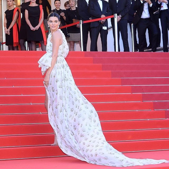 Kendall Jenner,Kendall Jenner at Cannes 2017,Kendall Jenner at Cannes,Cannes 2017,Cannes,Cannes Film Festival,Kendall Jenner hot pics,Kendall Jenner hot images,Kendall Jenner hot stills,Kendall Jenner hot photos,Kendall Jenner hot pictures,Kendall Jenner