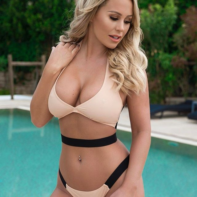Kate Wright,actress Kate Wright,Kate Wright towie,Kate Wright hot pics,Kate Wright hot images,Kate Wright hot stills,Kate Wright hot photos,Kate Wright hot pictures,Kate Wright bikini,Kate Wright bikini pics,Kate Wright bikini images,Kate Wright bikini st