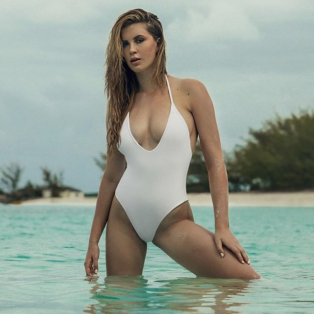 Ireland Baldwin,Ireland Baldwin hot pics,Ireland Baldwin hot images,Ireland Baldwin hot stills,Ireland Baldwin hot photos,Ireland Baldwin hot pictures,Ireland Baldwin bikini,Ireland Baldwin bikini pics,Ireland Baldwin bikini images,Ireland Baldwin bikini