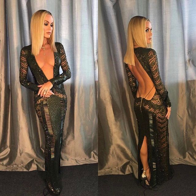 Amanda Holden,Amanda Holden curves,Amanda Holden boobs,Amanda Holden curves pics,Amanda Holden curves images,Amanda Holden curves stills,Amanda Holden curves pictures,Amanda Holden curves photos,Amanda Holden hot pics,Amanda Holden hot images,Amanda Holde