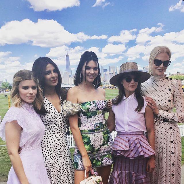 Priyanka Chopra,actress Priyanka Chopra,priyanka chopra baywatch,Nicole Kidman,Kendall Jenner,supermodel Kendall Jenner