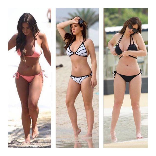 Vicky Pattison,Vicky Pattison bikini pics,Vicky Pattison bikini images,Vicky Pattison bikini stills,Vicky Pattison curves,Vicky Pattison curves pics,Vicky Pattison flaunts curves,Vicky Pattison curves pics,Vicky Pattison curves images,Vicky Pattison curve