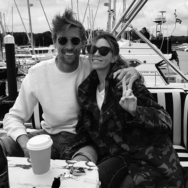 Abbey Clancy,Abbey Clancy pregnant,Abbey Clancy pregnant pics,Abbey Clancy pregnant images,Peter Crouch