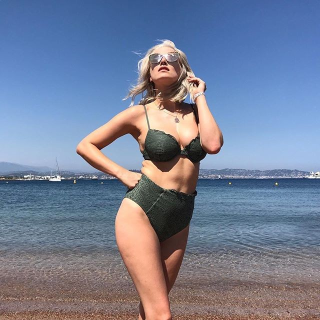 Ashley James,Ashley James bikini pics,Ashley James bikini images,Ashley James bikini stills,Ashley James curves,Ashley James curves pics,Ashley James flaunts curves,Ashley James curves pics,Ashley James curves images,Ashley James curves stills,Ashley Jame